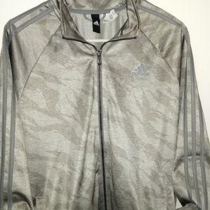COPY - Adidas athletic jacket men's